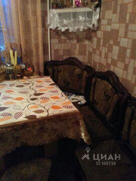 Аренда комнаты, Солнечногорск, Солнечногорский район, 8 - Фото 2