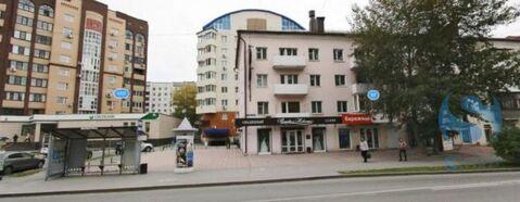 Продажа псн, Тюмень, Ул. Салтыкова-Щедрина - Фото 1