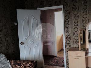 Продажа квартиры, Южно-Сахалинск, Улица Ударная - Фото 1