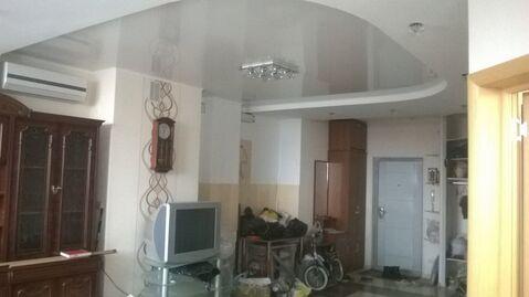 Двухкомнатная, город Саратов, Купить квартиру в Саратове по недорогой цене, ID объекта - 319602586 - Фото 1