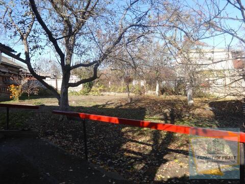 Купить дом в Кисловодске на 11с. земли в спальном районе - Фото 4