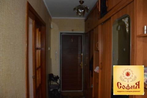 Продажа квартиры, Разумное, Белгородский район, Ул. Бельгина - Фото 3