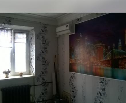 Квартира, пр-кт. имени Ленина, д.143 - Фото 3