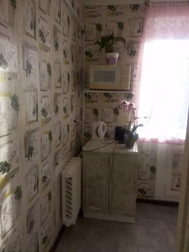 Сдам в аренду 3-комн.кв, 53 м2, Хабаровск - Фото 1