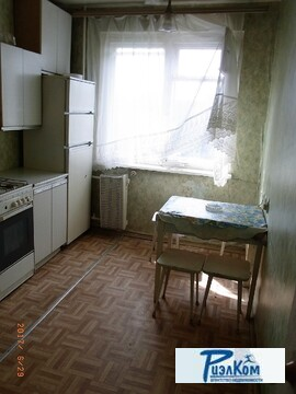 Сдаю 2-х комнатную квартиру в центре города - Фото 4