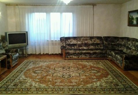 Продается 5-комнатная квартира на ул.Рахова, д.162/164 - Фото 1