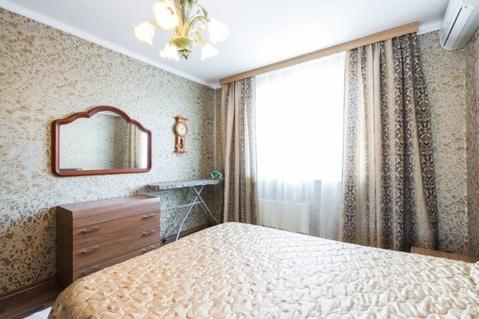 Сдам квартиру в 9-м мкр 1 - Фото 4