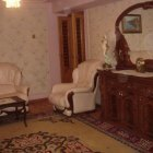 Сдается 3-х комнатная квартира по ул.Московской - Фото 1
