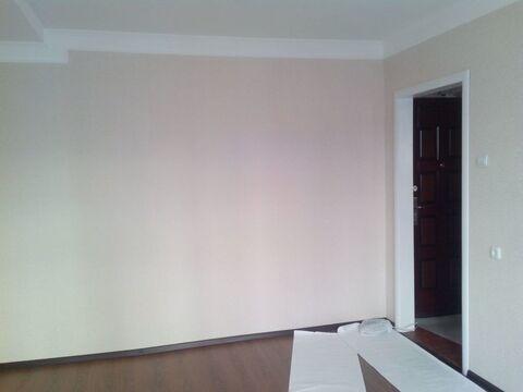 Однокомнатная квартира с отличным ремонтом. - Фото 5