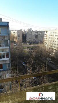 Продажа квартиры, м. Улица Дыбенко, Искровский пр-кт. - Фото 5