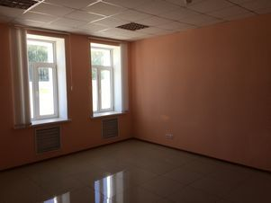 Аренда офиса, Ступино, Дмитровский район, Транспортная улица - Фото 2