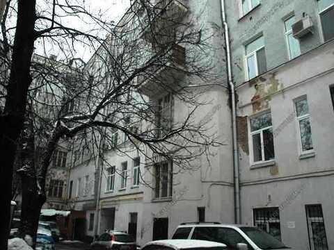 Продажа квартиры, Милютинский пер. - Фото 3