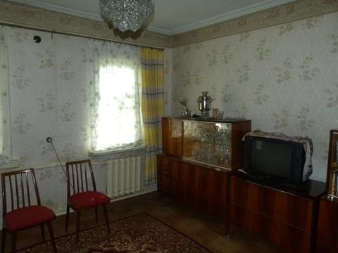 Продажа 1/2 дома по ул. Калинина - Фото 5