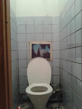 Сдам комнату 21м2 сталинка - Фото 5