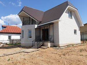Продажа дома, Кинешма, Кинешемский район, Ул. Коллонтай - Фото 1