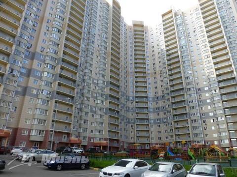 Продажа квартиры, Балашиха, Балашиха г. о, Ул. Строителей - Фото 3