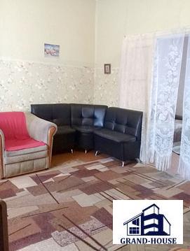 Комната в Павловске, Конюшенная ул. - Фото 2
