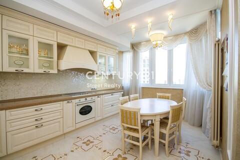 Продажа квартиры, м. Кунцевская, Ул. Ярцевская - Фото 2