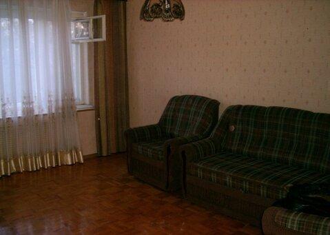 Сдается в аренду квартира г Тула - Фото 5