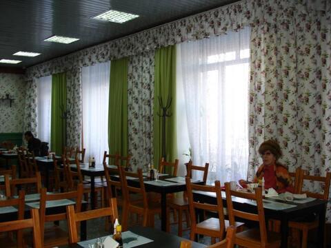 Аренда офиса, Иркутск, Декабрьских Србытий - Фото 3