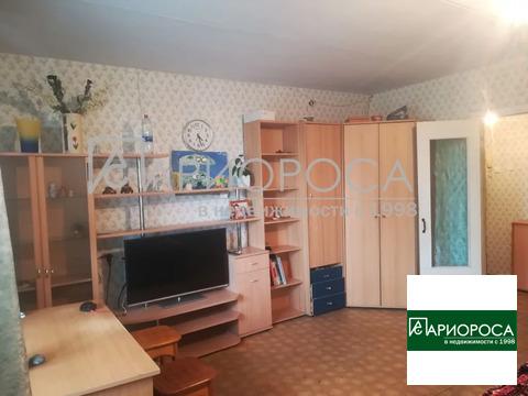 Объявление №49374979: Продаю 3 комн. квартиру. Волгоград, ул. Пархоменко, 43,