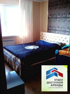 Квартира ул. Урицкого 21 - Фото 4
