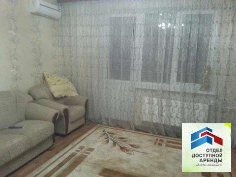 Квартира ул. Линейная 47 - Фото 3