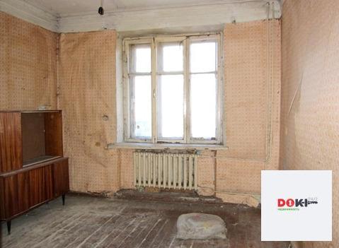 Продажа комнаты, Егорьевск, Егорьевский район, Егорьевск - Фото 3