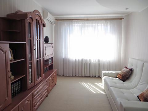 2-комнатная квартира в Массандре с панорамой Ялты - Фото 4