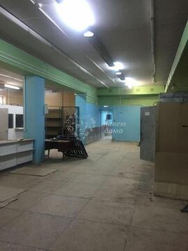 Продажа офиса, Волгоград, Им Быкова ул - Фото 3