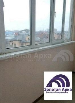 Продажа квартиры, Краснодар, Ул. Пригородная - Фото 5