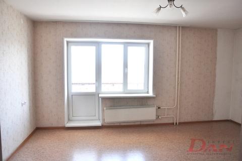 Квартиры, ул. Братьев Кашириных, д.153 - Фото 1