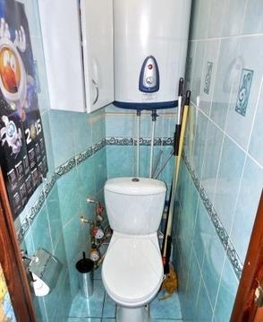 Продается 3-х комнатная квартира на ул.Комсомольская - Фото 3
