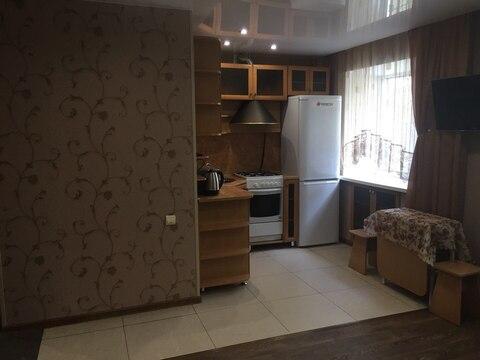 Сдам очень уютную, просторную, тёплую 1-к квартиру - Фото 5