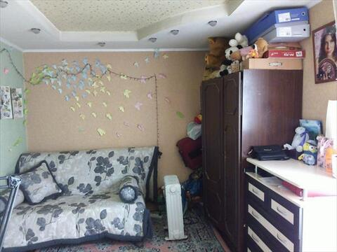 2-комнатная квартира (38 м2) под маткапитал - Фото 4