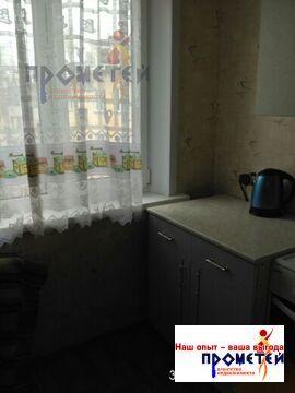 Продажа квартиры, Новосибирск, Ул. Зорге, Продажа квартир в Новосибирске, ID объекта - 319602758 - Фото 1