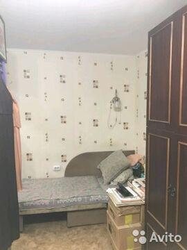Квартира, пр-кт. Маршала Жукова, д.91 - Фото 4