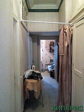 Продается комната в 2-ой квартире в Обнинске, 18 кв. метров - Фото 4