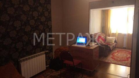 Продажа квартиры, Белгород, Б.Хмельницкого пр-кт. - Фото 4