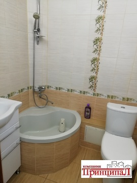Предлагаем приобрести однокомнатную квартиру в Копейске по ул Гагарина - Фото 5