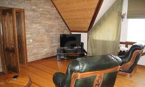 Сдам 2-этажн. коттедж 100 кв.м. Московский тракт - Фото 2