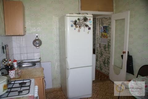 Продажа 2к квартиры - Фото 4