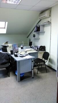 Офисное помещение на ул. Мурлычева, от собственника - Фото 5