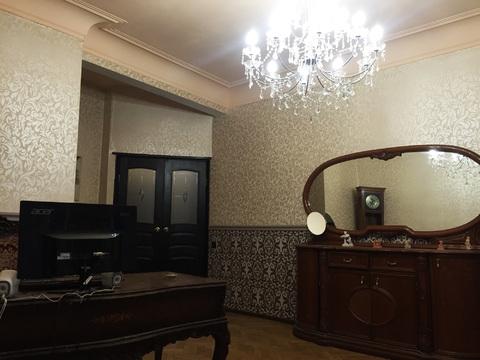Трёхкомнатная квартира на ул. Покровка - Фото 5