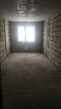 1 комнатная квартира 44.3 кв.м. в г.Жуковский, ул.Гудкова д.20 - Фото 4