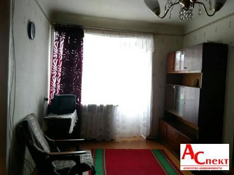 2-к квартира на Моисеева-1 - Фото 1