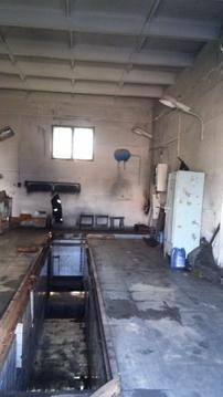 Продается производственно-складской комплекс ул. Розы Люксембург - Фото 5