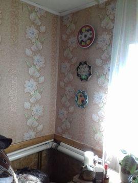 19 Северная, Продажа домов и коттеджей в Омске, ID объекта - 502682522 - Фото 1