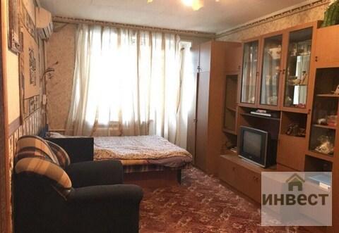 Продается 1к. квартира г. Голицыно Виндавский пр-кт д. 34 - Фото 1