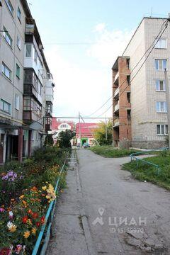 Продажа квартиры, Камышлов, Ул. Советская - Фото 2